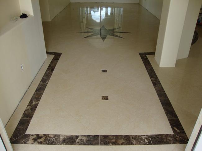 floor desings